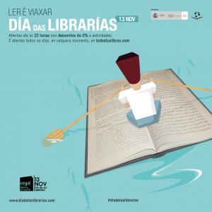 Día_de_las_librerias_2015_FACEBOOK_Gallego1