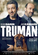 Truman-984199420-main