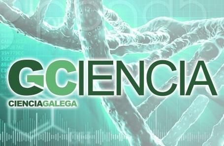 galicia_ciencia