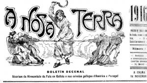 A_Nosa_Terra,_1916