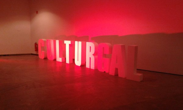 culturgal_2015