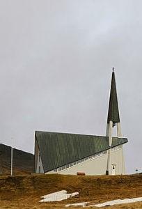 islandia-ritos-funerarios