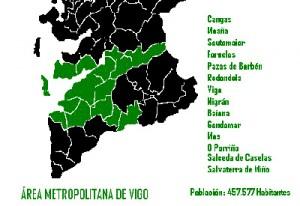A-Peneira-dixital-Area-Metropolitana-de-Vigo