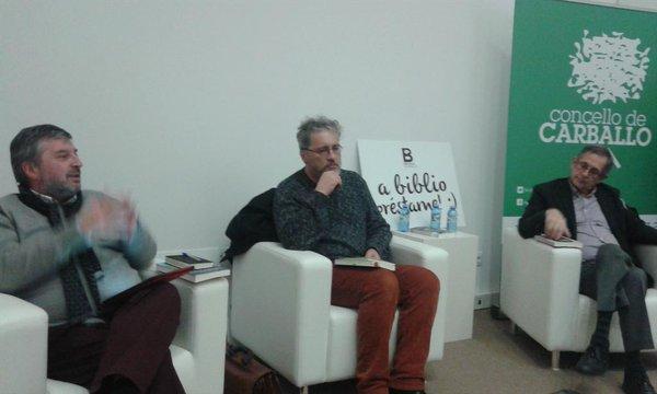 Biblioteca_Carballo_28-01-2016