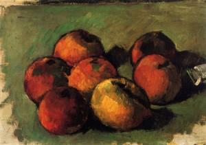 manzanas-cezanne