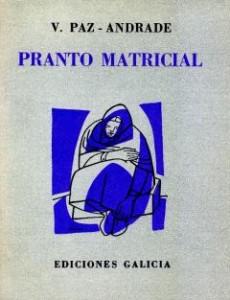 pranto-matricial001-240x313