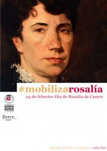 CartelBaseAELGDia-de-RosaliaDeCastro2016-150_001