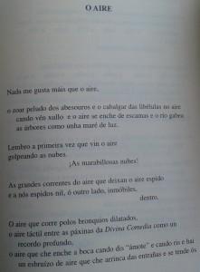 Anton_Lopo