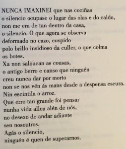 Helena_de_Carlos