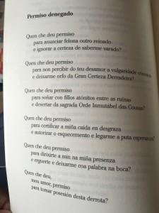 Laureano_Araujo_Cardalda