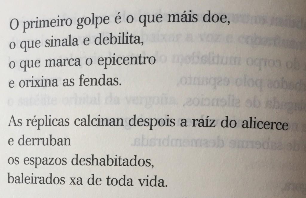 Mª_Carmen_Carames_Gorgal