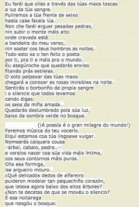 a_poesía_é_o_gran_milagre_do_mundo copia