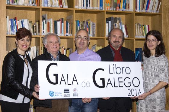 Gala_do_Libro_Galego