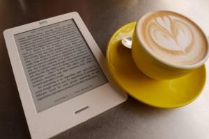 libro_electroinico