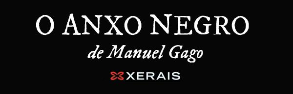 logo_anxo_negro_bllt