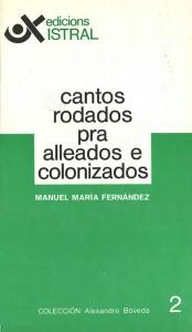 CapaCantosRodados