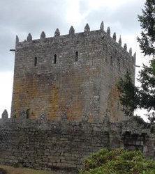 Castelo_Souto_maior