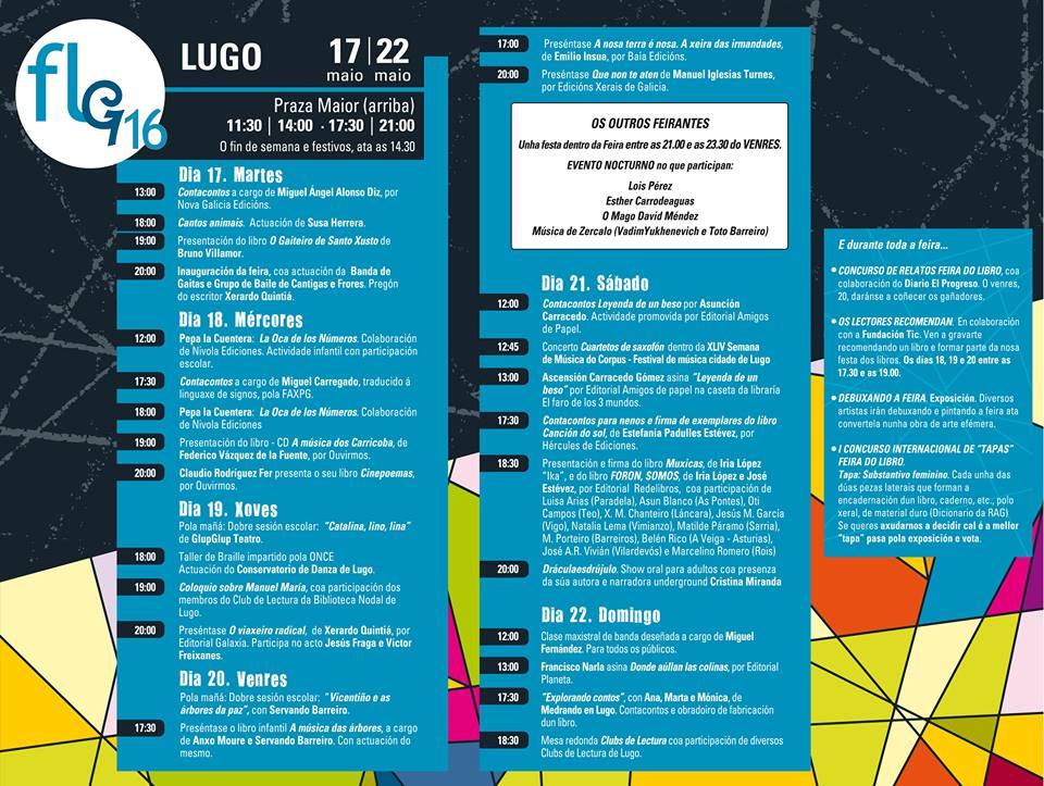 Feira_do_Libro_Lugo_2016