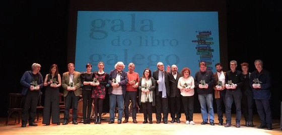 Gala_do_libro_2016
