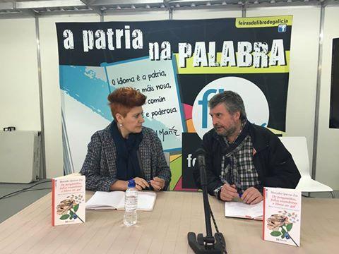 feira_libro_santiago_02-05-2016