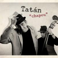 Chapeu_tatan