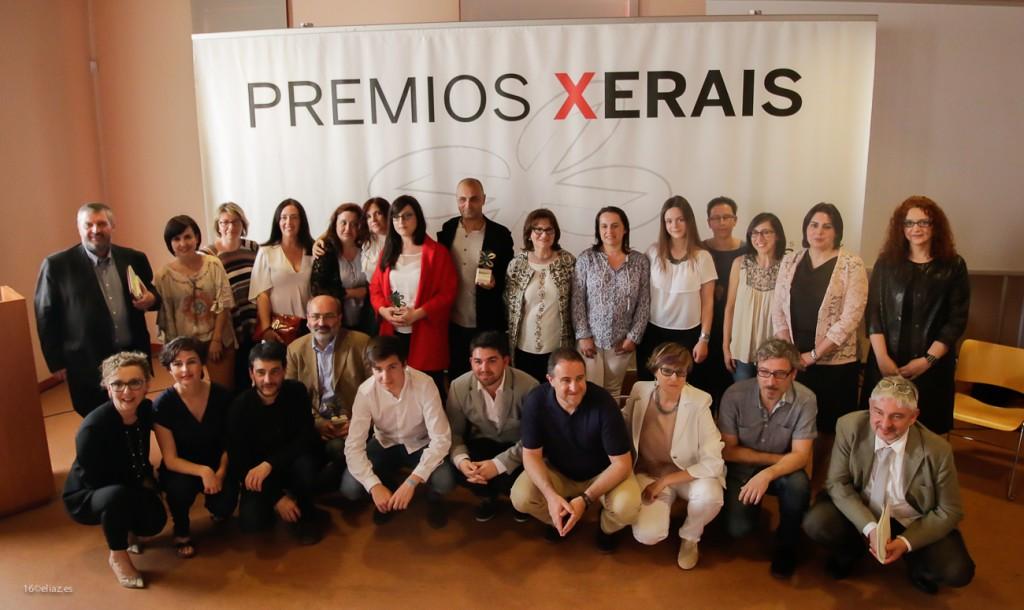 Premios_Xerais_2016