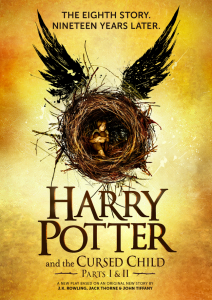 Harry_Potter_VIII