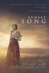 Sunset_Song-158225520-large