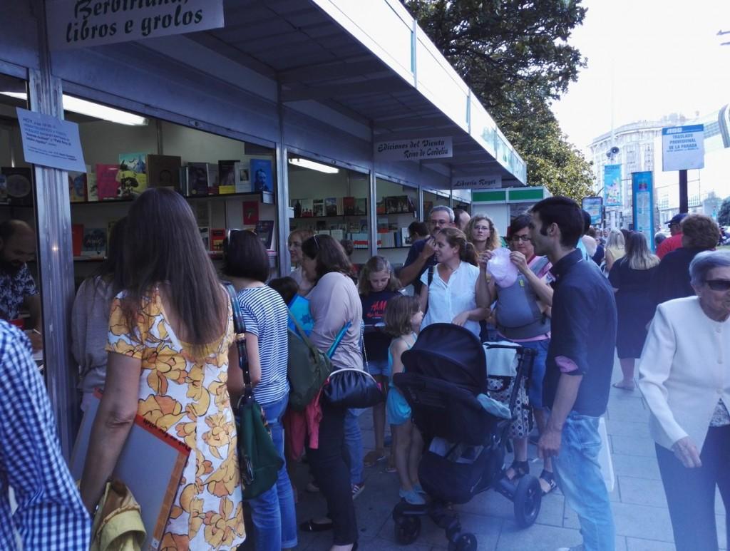 Feira_do_Libro_da_Coruña_02-08-2016