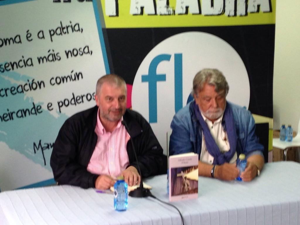 MB_Alfredo_Conde_02-08-2016