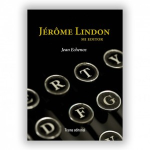 TM06_Jerome_Lindon-700x700