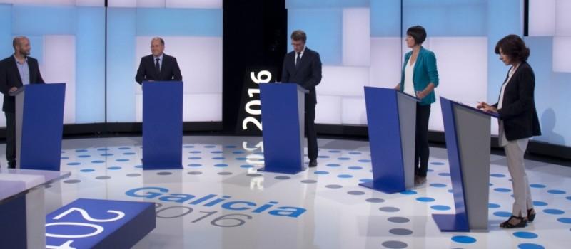 Debate_12_09_2016