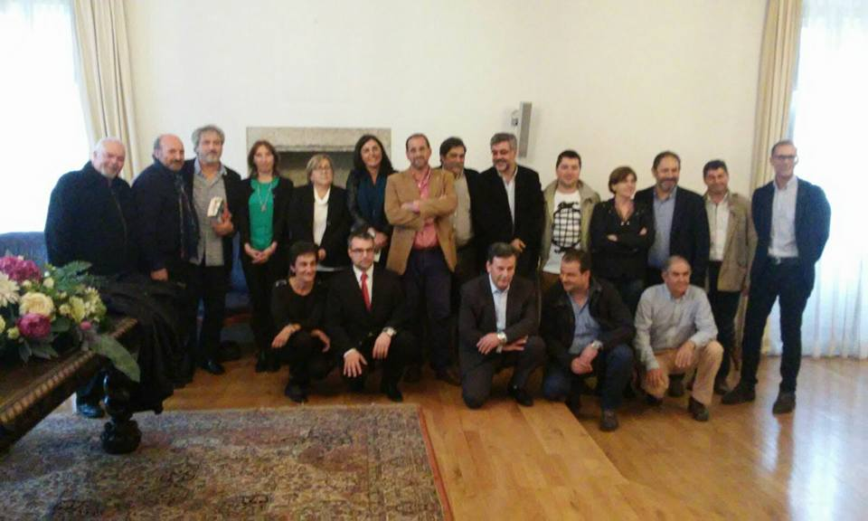 Premio_Mondoñedo_10_16-10-2016