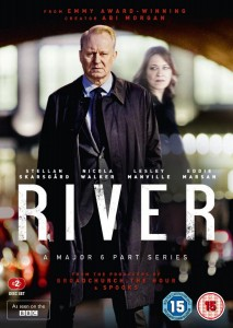 River_Serie_de_TV-479701300-large (1)