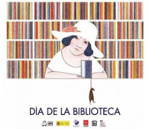 dia_da_biblioteca