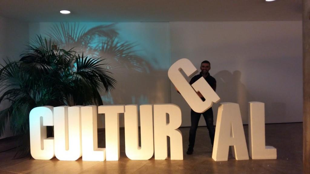 culturgal_nel