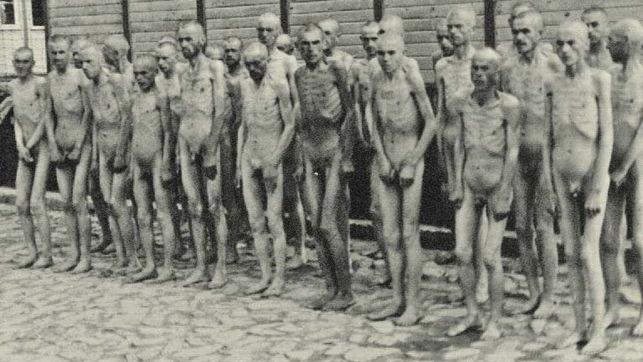 Facebook-Prisioneros-sovieticos-concentracion-Mauthausen_EDIIMA20170128_0193_19