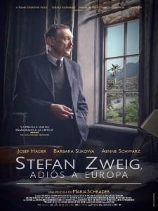 Stefan_Zweig_Adi_s_a_Europa