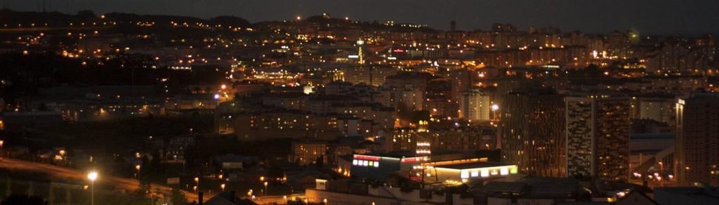 Vigo_noite