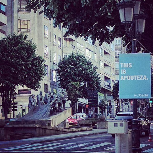 Afouteza_Redeiros