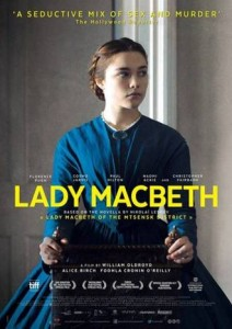 cartel-de-lady-macbeth