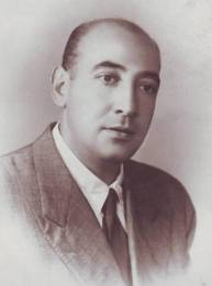 Eugenio_barrientos