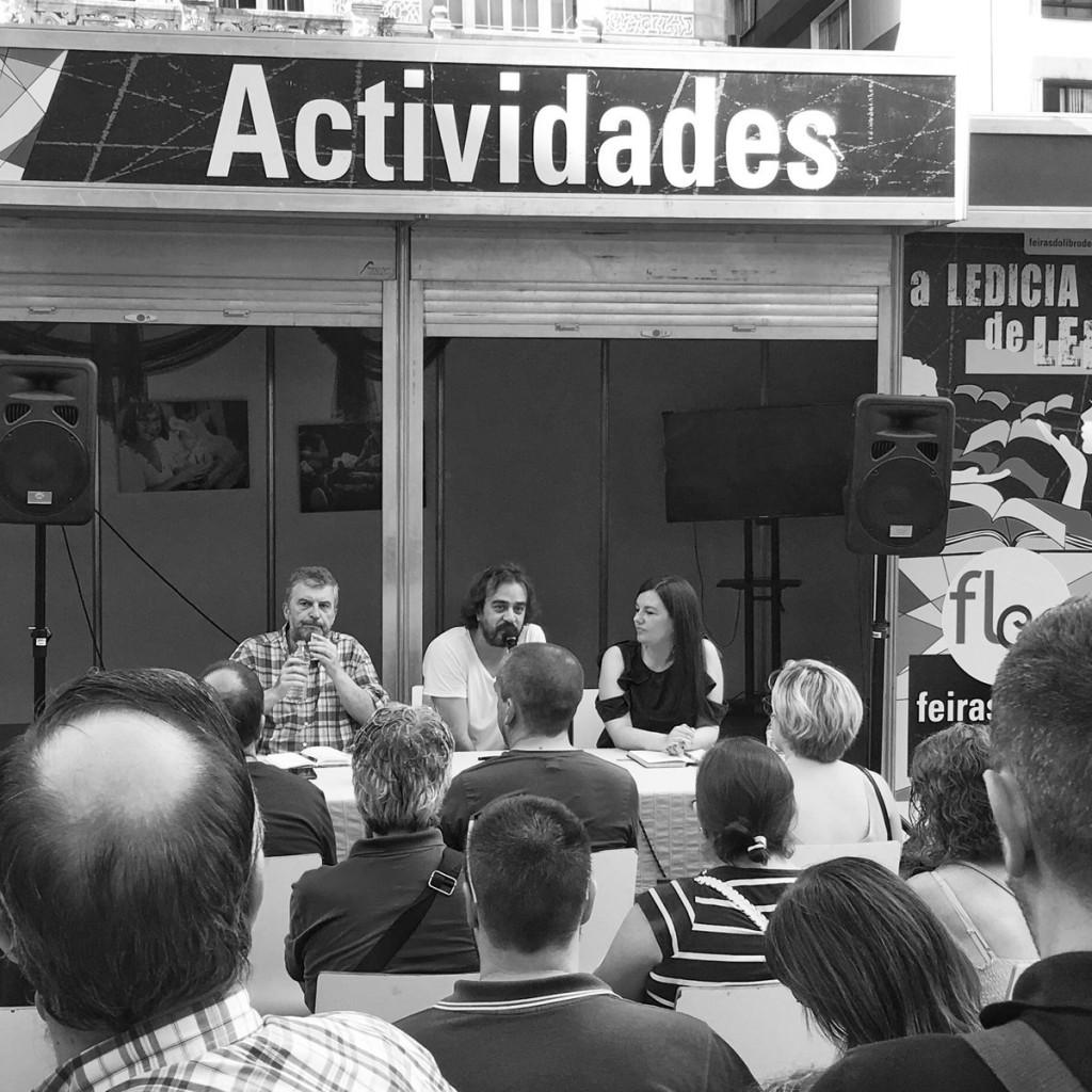 Feira_do_Libro_de_Vigo_03_01